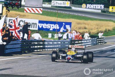 GP Österreich