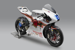 Mugen Shinden Go, Tourist Trophy