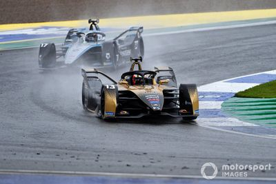 バレンシアePrix1