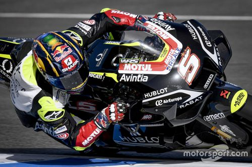 Motogp Teams Latest News Analysis History And More