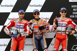 MotoGP 2017 Motogp-austrian-gp-2017-top3-after-qualifying-first-place-marc-marquez-repsol-honda-team-s