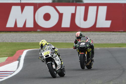 MotoGP 2017 Motogp-argentinian-gp-2017-alvaro-bautista-aspar-racing-team