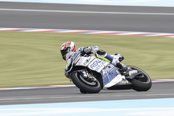 Loris Baz, Avintia Racing