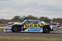 Julian Santero, Coiro Dole Racing Torino