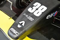 MGR Motorsport