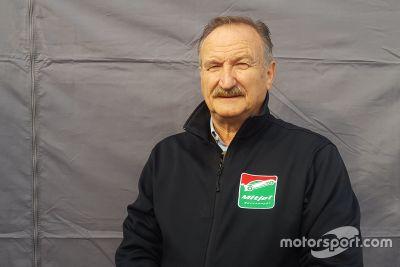 Annuncio Massimo Beacco