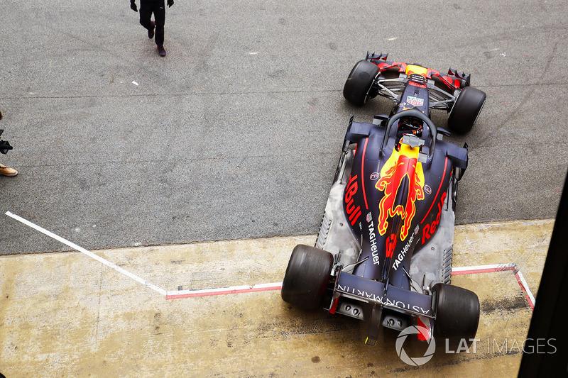 f1-barcelona-february-testing-2018-danie
