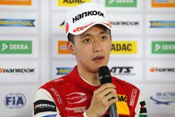 غوان يو زو، بريما