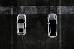 Porsche Acceleration
