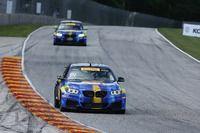 ST Racing