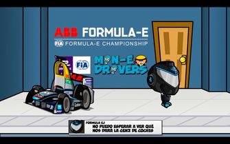 La despedida de la primera generación de coches de Fórmula E