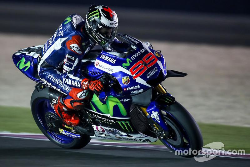 Yamaha, la moto a batir