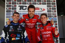 B3 Racing Team