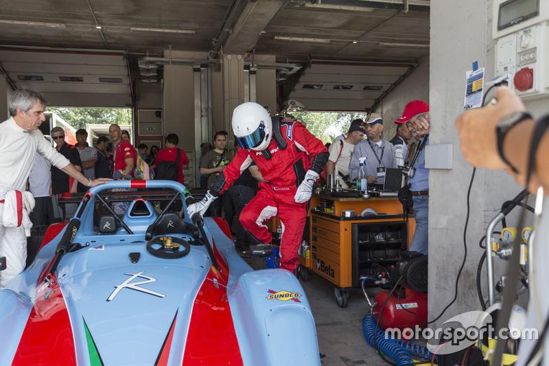 Aldo Costa, Mercedes AMG F1 Teknik Direktörü
