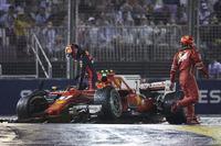 Кімі Райкконен, Ferrari, Макс Ферстаппен, Red Bull