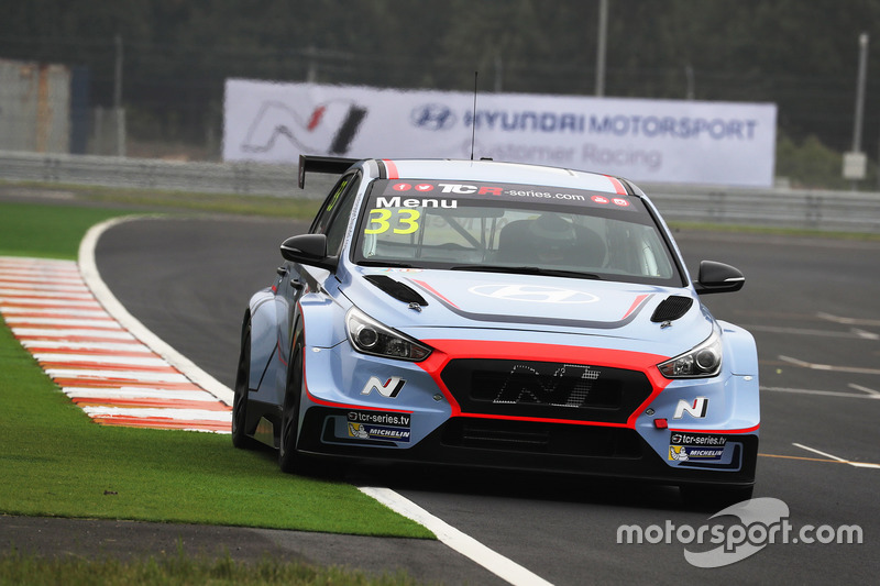 tcr-zhejiang-2017-alain-menu-brc-racing-