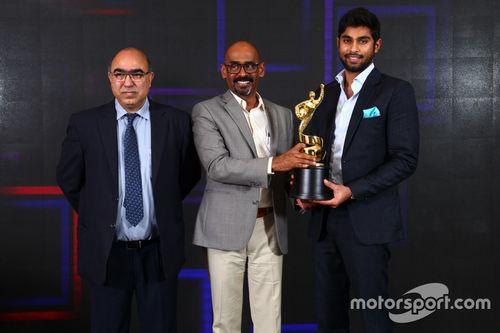 FMSCI Awards