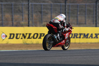 AP250: Anish Shetty, Idemitsu Honda Racing India by T.Pro Ten10