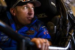 #66 Chip Ganassi Racing Ford GT, GTLM: Joey Hand