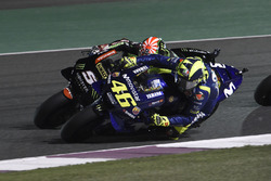 MotoGP 2018 Motogp-qatar-gp-2018-valentino-rossi-yamaha-factory-racing
