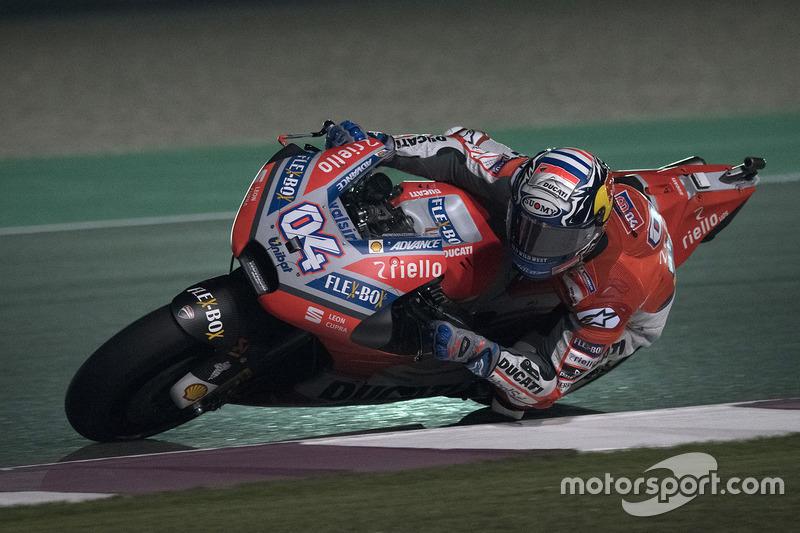 "<img src=""http://cdn-1.motorsport.com/static/custom/car-thumbs/MOTOGP_2018/NUMBERS/dovizioso.png"" width=""50"" />Andrea Dovizioso (Ducati Team)"