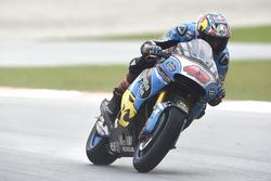 MotoGP 2017 Motogp-malaysian-gp-2017-jack-miller-estrella-galicia-0-0-marc-vds