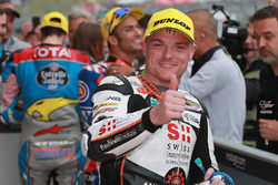 Sam Lowes, CarXpert Interwetten Moto2