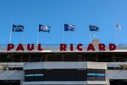 Circuito del Paul Ricard