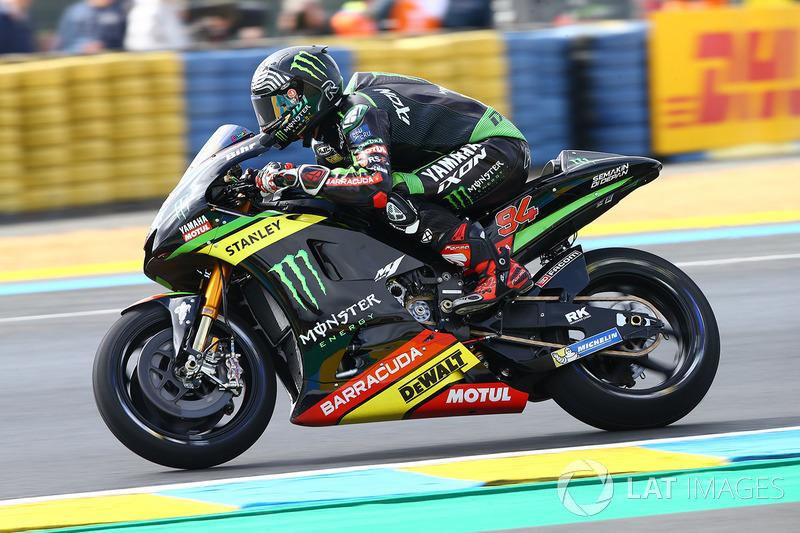 "<img src=""http://cdn-1.motorsport.com/static/custom/car-thumbs/MOTOGP_2017/RIDERS_NUMBERS/Folger.png"" width=""30"" /> Jonas Folger (Monster Yamaha Tech3)"