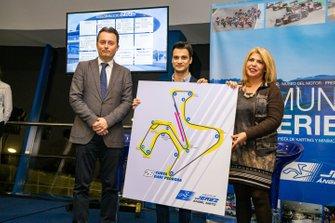 The Circuito de Jerez dedicates sixth turn to Dani Pedrosa