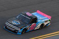 Jennifer Jo Cobb Racing