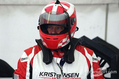 Jens Reno Moller