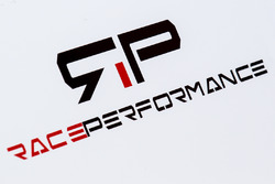 Race Performance logo
