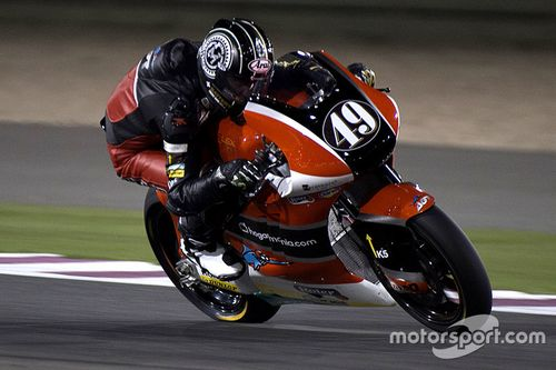 Axel Pons