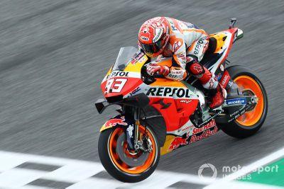 Thailand GP