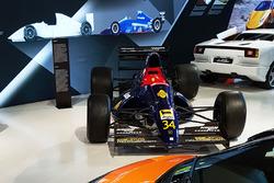Lamborghini 291