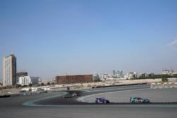 Стефано Коміні, Comtoyou Racing, Audi RS 3 LMS TCR