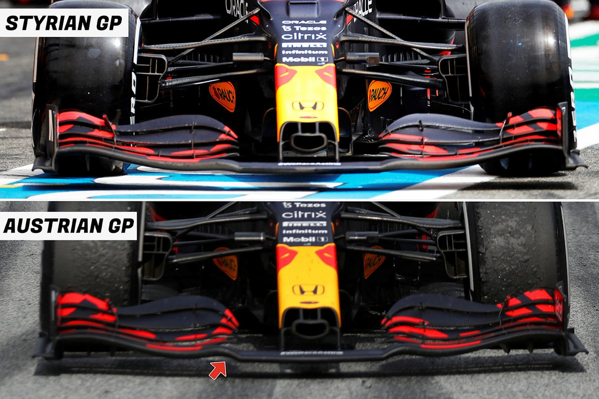 red-bull-racing-rb16b-front-wi-1.jpg