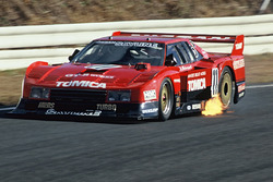 RRC Tsukuba Champions Race
