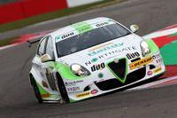 Handy Motorsport