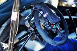 M-Sport Ford Fiesta WRC volante