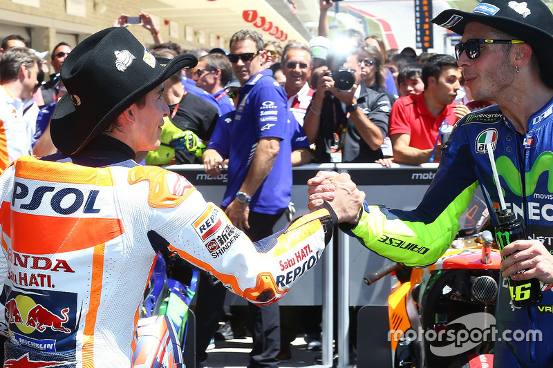 """<img src=""""http://cdn-1.motorsport.com/static/custom/car-thumbs/MOTOGP_2017/RIDERS_NUMBERS/Marquez.png"""" width=""""50"""" /> #30 GP des Amériques 2017"""