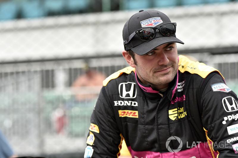 "Michael Shank Racing with SPM:<img src=""https://cdn-7.motorsport.com/static/img/cfp/0/0/0/200/227/s3/united_kingdom-2.jpg"" alt="""" width=""20"" height=""12"" />Джек Харви (№60, выступит на шести этапах)"
