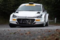 Fabio Andolfi, Hyundai i20 R5 New Generation