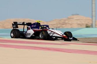 Charouz Racing System