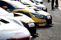 Holzer Motorsport