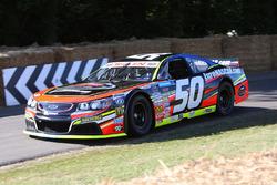 Euro NASCAR RC-01