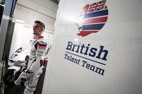 British American Racing
