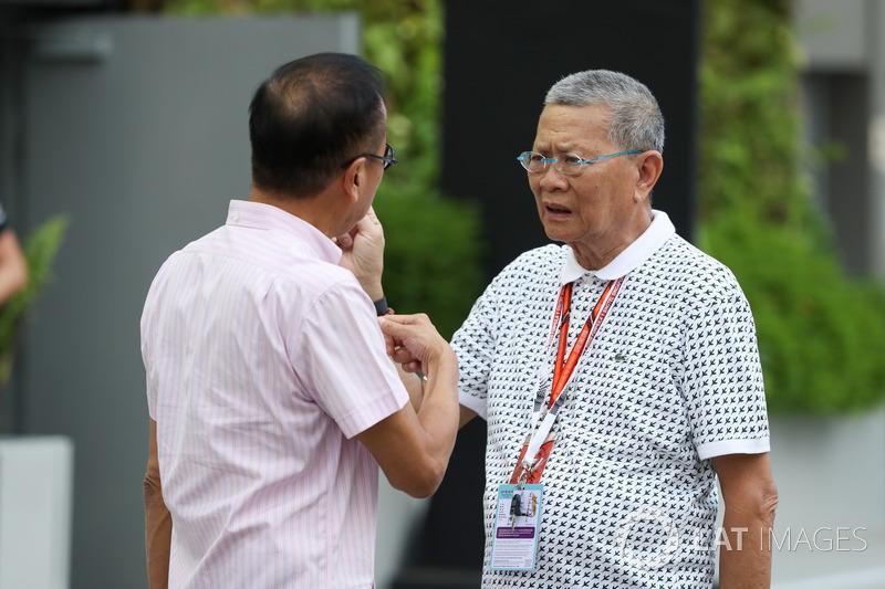 colin syn deputy chairman singapore gp pte ltd ong beng seng