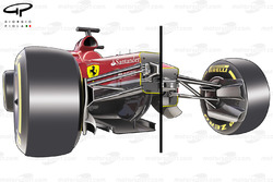 DUPLICATE: 2014 regulation changes (left side 2013 vs 2014 right side as comparison for chassis heights)
